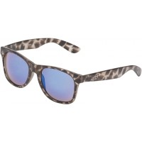 Vans SPICOLI 4 SHADES - Fashion Sunglasses