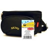 Skivo CROSS-COUNTRY WAXING SET