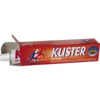 Skivo KLISTER RED
