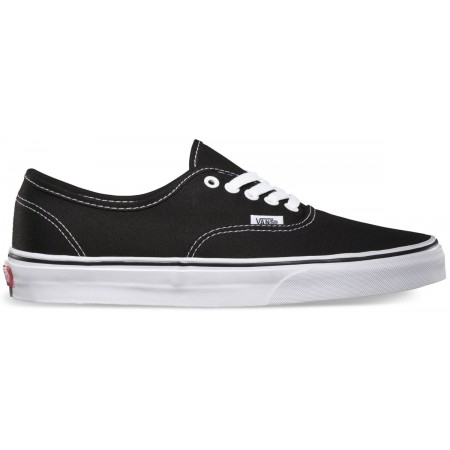 U AUTHENTIC - Leisure shoes - Vans U AUTHENTIC - 1