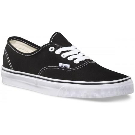 U AUTHENTIC - Leisure shoes - Vans U AUTHENTIC - 2