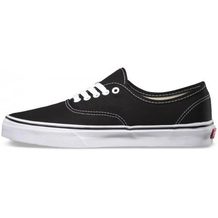 U AUTHENTIC - Leisure shoes - Vans U AUTHENTIC - 3