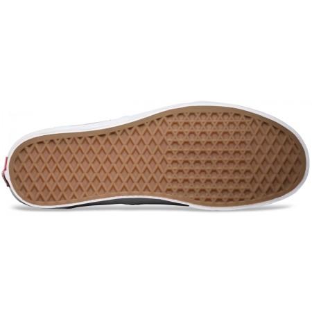 U AUTHENTIC - Leisure shoes - Vans U AUTHENTIC - 5