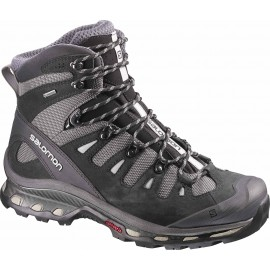 Salomon QUEST 4D 2 GTX - Men's Hiking Shoes