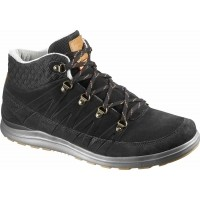 Salomon XA CHILL MID TS WR - Men's Winter Shoes
