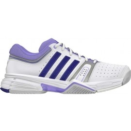 adidas MATCH CLASSIC W - Women's Tennis Shoes - adidas