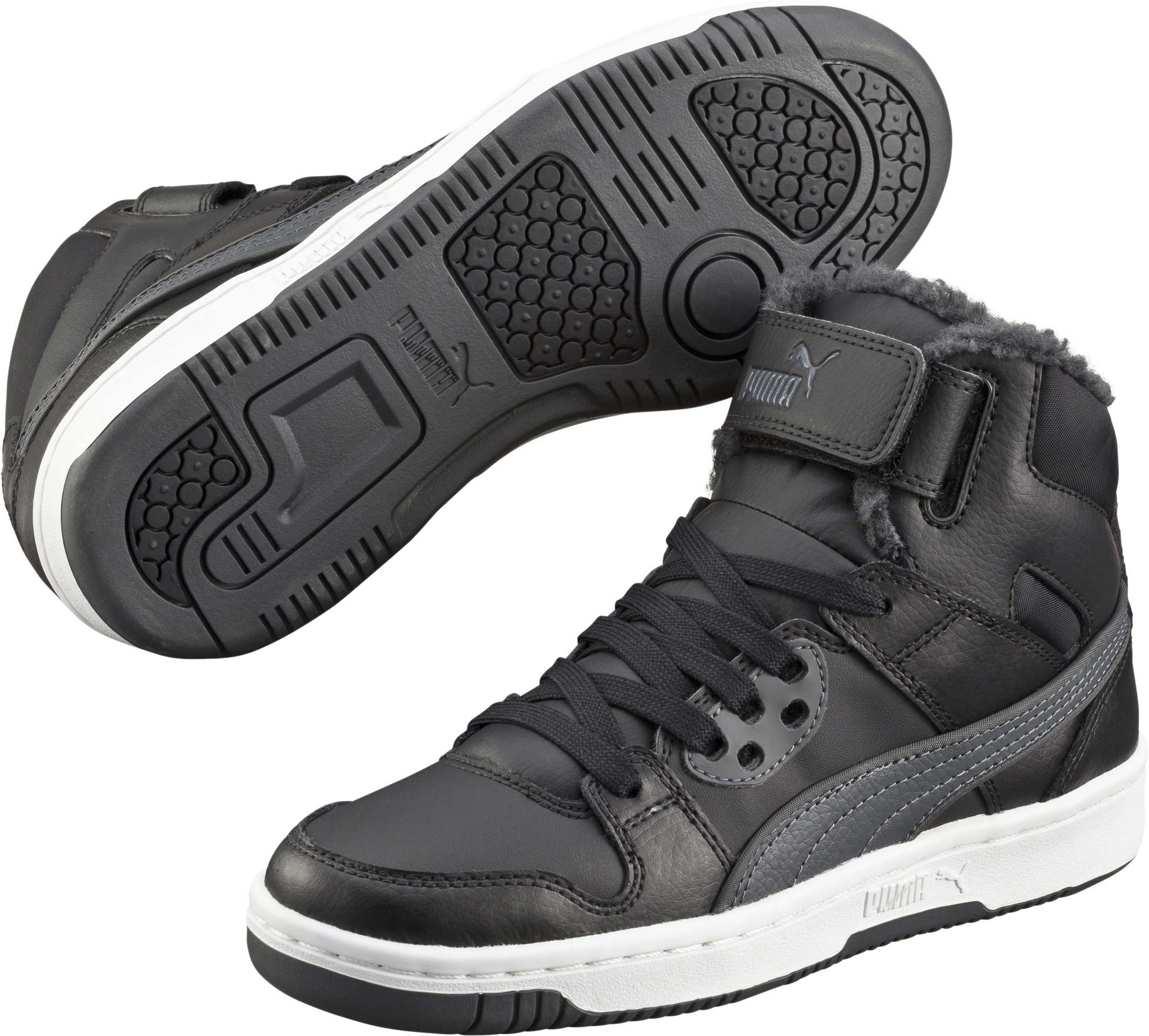 puma rebound street on sale > OFF51% Discounts