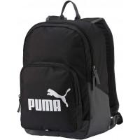 Puma PHASE BACKPACK - Backpack