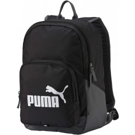 Puma PHASE BACKPACK - Backpack