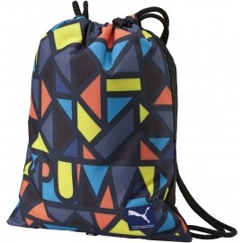 Puma ACADEMY GYMSACK - Gym Bag