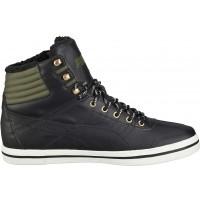 Puma TATAU SNEAKER BOOT - Men's Winter Shoes