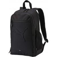 Puma BUZZ BACKPACK - Backpack