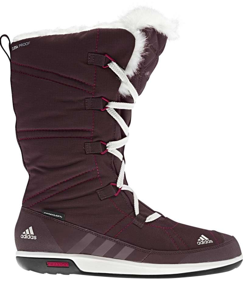 55588aabff4b adidas winter boots women - adidas top shoes - adidas new trainers