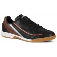 Kensis FUSION - Men's Indoor Footwear