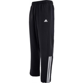 adidas SPORT ESSENTIALS MID WOVEN PANT