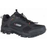 Loap ROCK M - Men's Outdoor Shoes