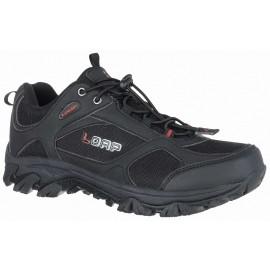 Loap ROCK M - Men's Outdoor Shoes
