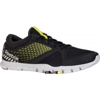 Reebok YOURFLEX TRAIN 7.0 - Men's Training Footwear