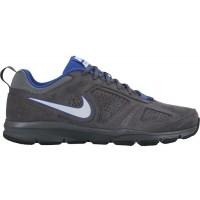 Nike T-LITE XI NBK - Men's Leisure Footwear