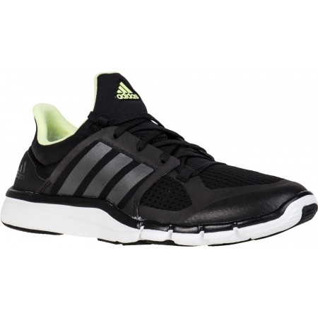 Women's Fitness Shoes - adidas ADIPURE 360.3 W - 1