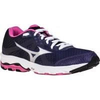 Mizuno WAVE ELEVATION W - Women's Running Shoes