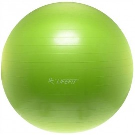 Lifefit ANTI-BURST 85CM