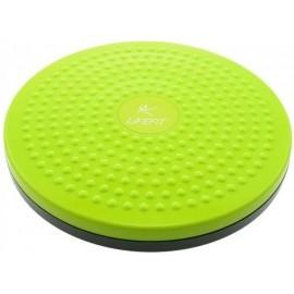 Lifefit ROTANA - Fitness Twist Board
