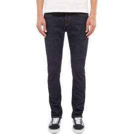 Vans V76 SKINNY - Men's Jeans