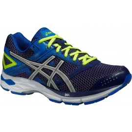 Asics GEL PHOENIX 7 - Men's Running Shoes