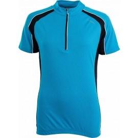 Arcore MARGOT - Women's Cycling Jersey