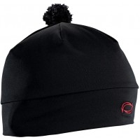 Axis BOBBLE HAT