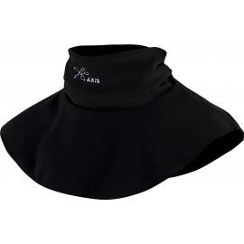 Axis NECK WARMER - Unisex neck warmer