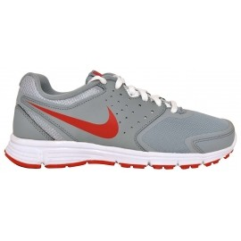 Nike REVOLUTION EU - Men's running footwear