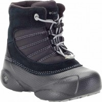 Columbia YOUTH ROPE TOW KIDS - Kids' Winter Boots