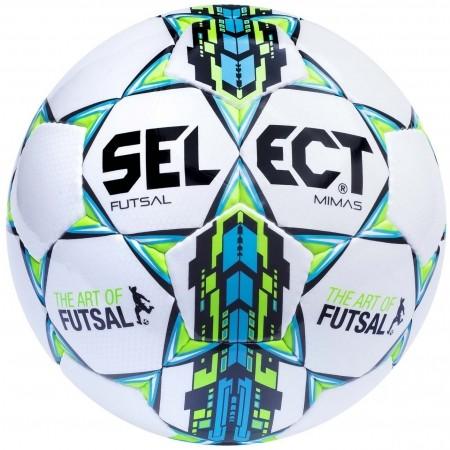 FUTSAL MIMAS - Futsal ball - Select FUTSAL MIMAS