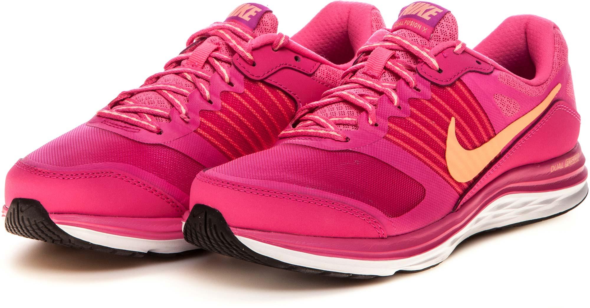 W Running Shoe
