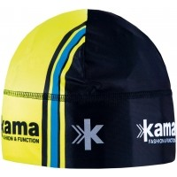 Kama X-COUNTRY HAT AW58