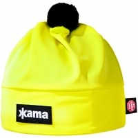 Kama X-COUNTRY HAT AW45
