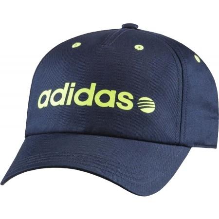 Cap Adidas Neo