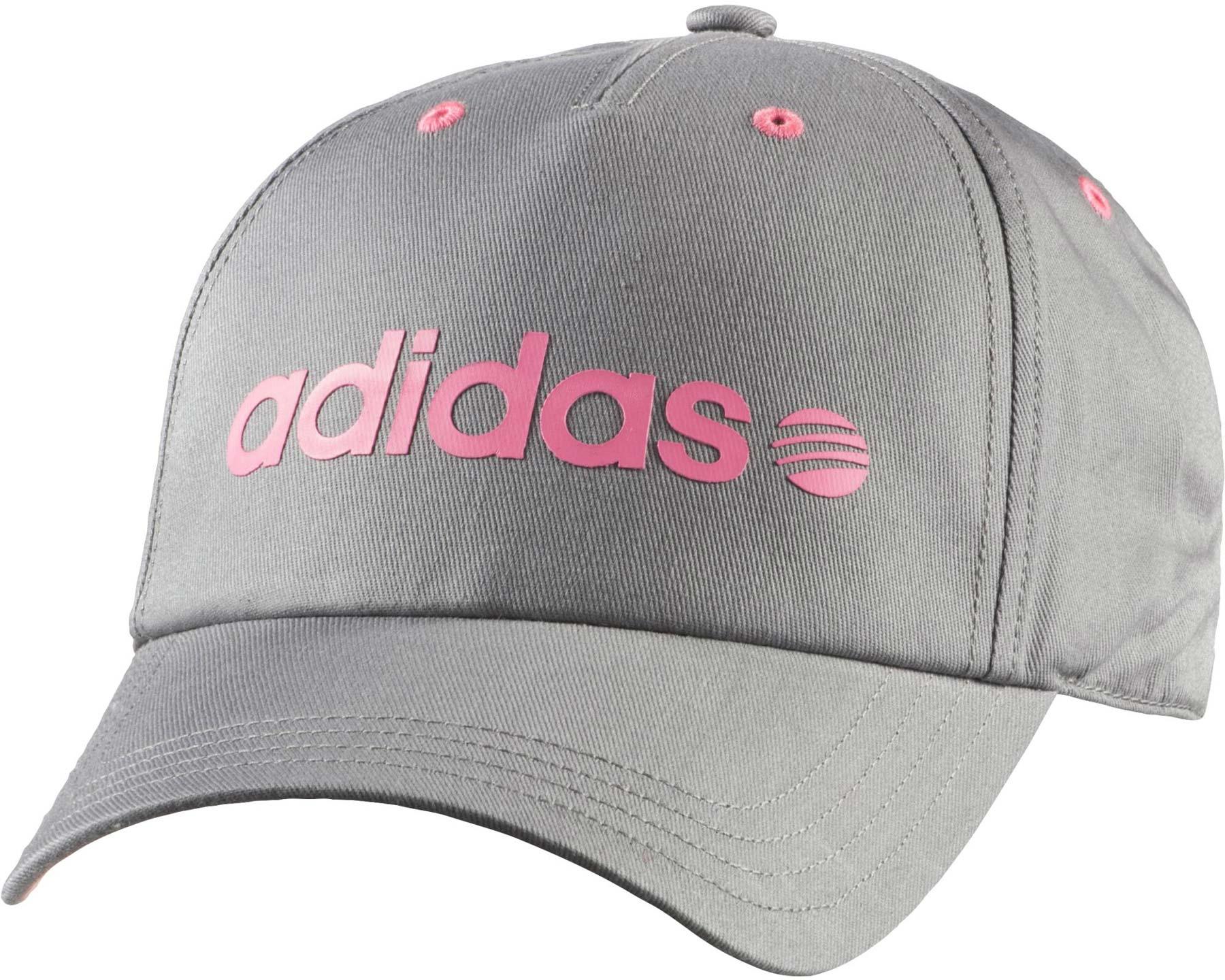 adidas neo caps