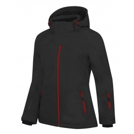 Carra ATESINA - Women's Alpine Ski Jacket