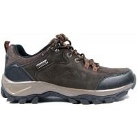 Westport BIRGER - Men's trekking shoes
