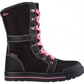 Loap ALBA - Women's winter shoes