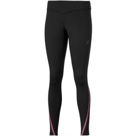 Asics LITE-SHOW WINTERTIGHT W - Women's Running Pant