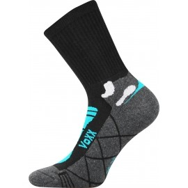 Boma TRAM - Sports socks