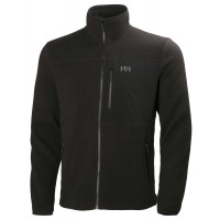 Helly Hansen NOVEMBER PROPILE JACKET