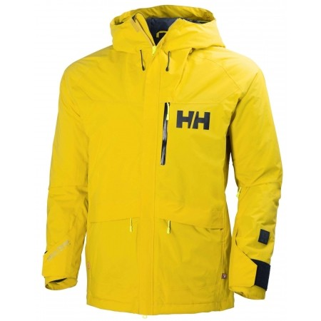 helly hansen fernie jacket. Black Bedroom Furniture Sets. Home Design Ideas