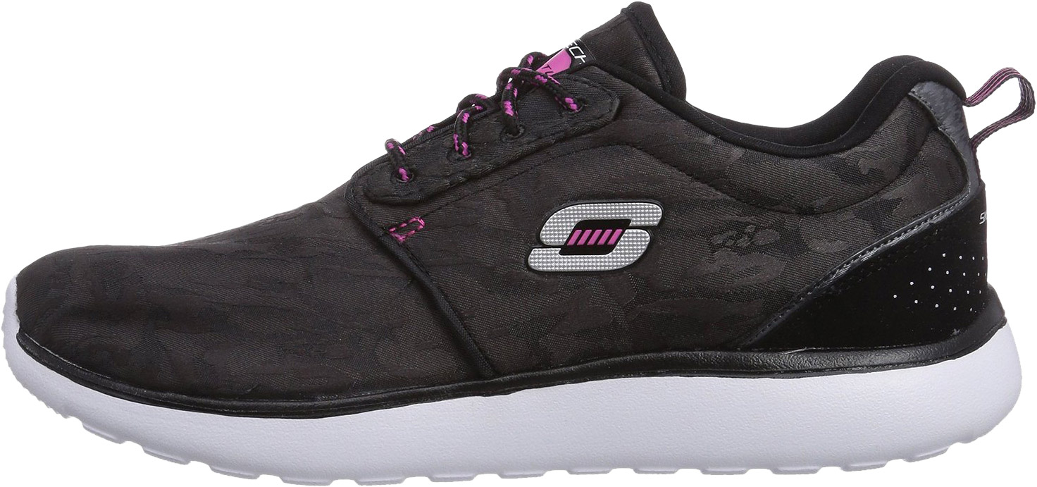 Buy skechers counterpart   OFF49% Discounted a28f186539b9