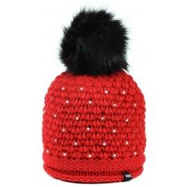 Alice Company WINTER BOBBLE HAT