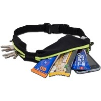 Runto TRAINING WAIST PACK